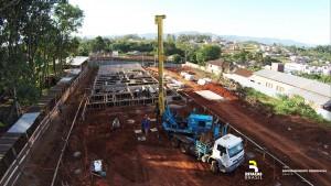 Estacas-Brasil_residencial-Lajeado_11