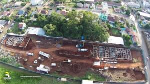 Estacas-Brasil_residencial-Lajeado_4