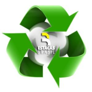 Sustentabilidade 2 cópia